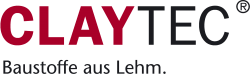 Claytec_logo
