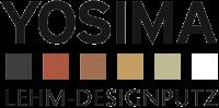 Yosima_Logo_compacter